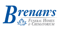 Brenans