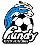 Fundy Soccer