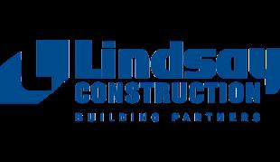 Lindsay Construction