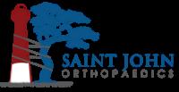 Saint John Orthopaedic